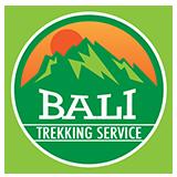 Bali Trekking Service