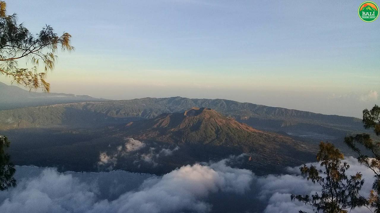 mount-abang-batur-view